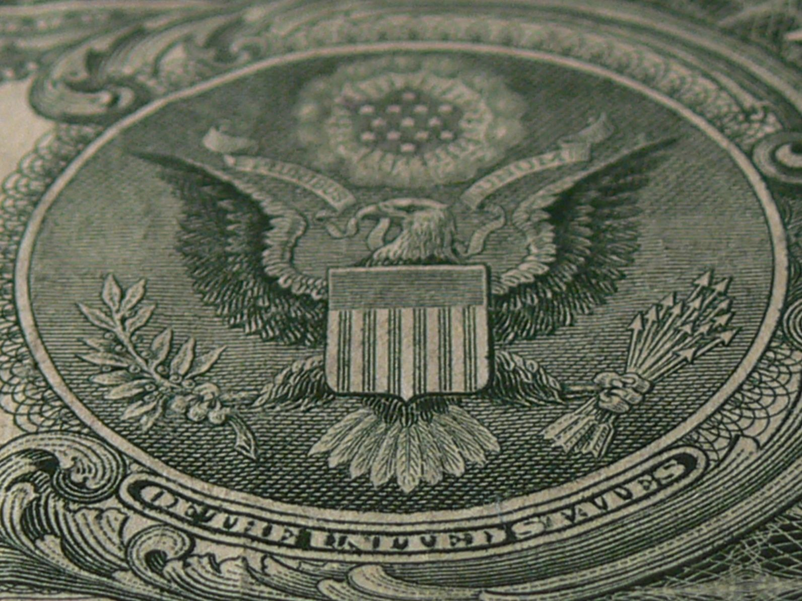 Currency signifying our private capital services in Dallas, TX